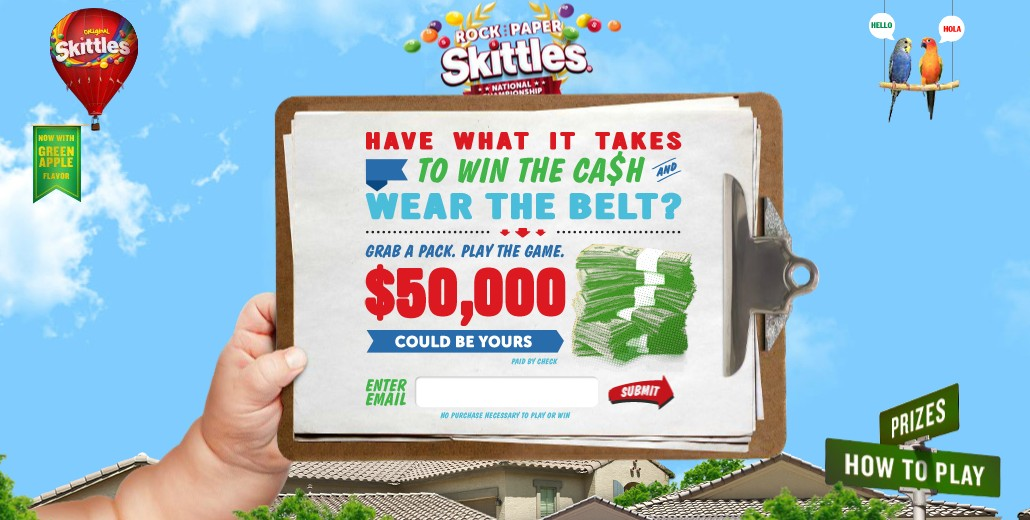 wrigley jr company capital structure valuation and cost of capital Before we tax mines we should take a look at the cost structure underground miners' cost structure is much higher versus nickel miners it should be subject to much more definitive study tags.