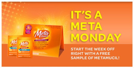 image about Metamucil Coupons Printable known as Metamucil coupon codes canada - Att wi-fi keep