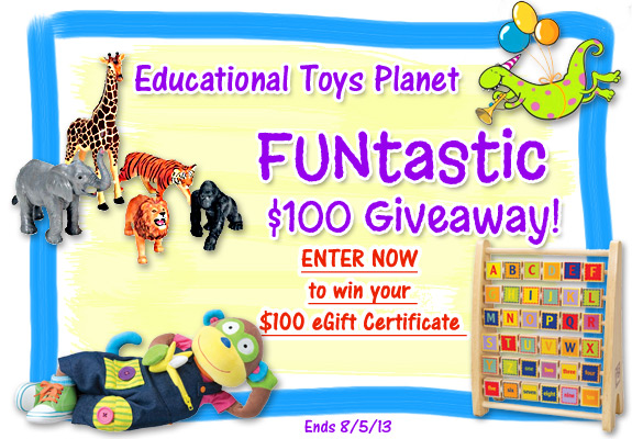 educational-toys-planet-promo-8-5-13