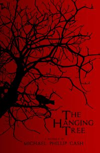 HangingTreeCover