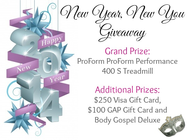 New-Year-New-You-Giveaway