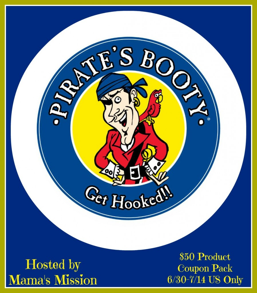 pirate's booty button logo