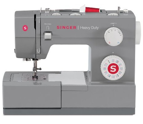 Singer Sewing Co.