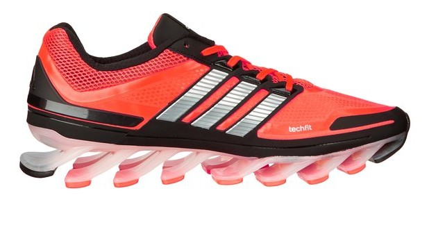 adidas Performance Men's Springblade Running Shoe