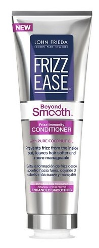 JOHN FRIEDA® Frizz Ease® Beyond Smooth™ Frizz