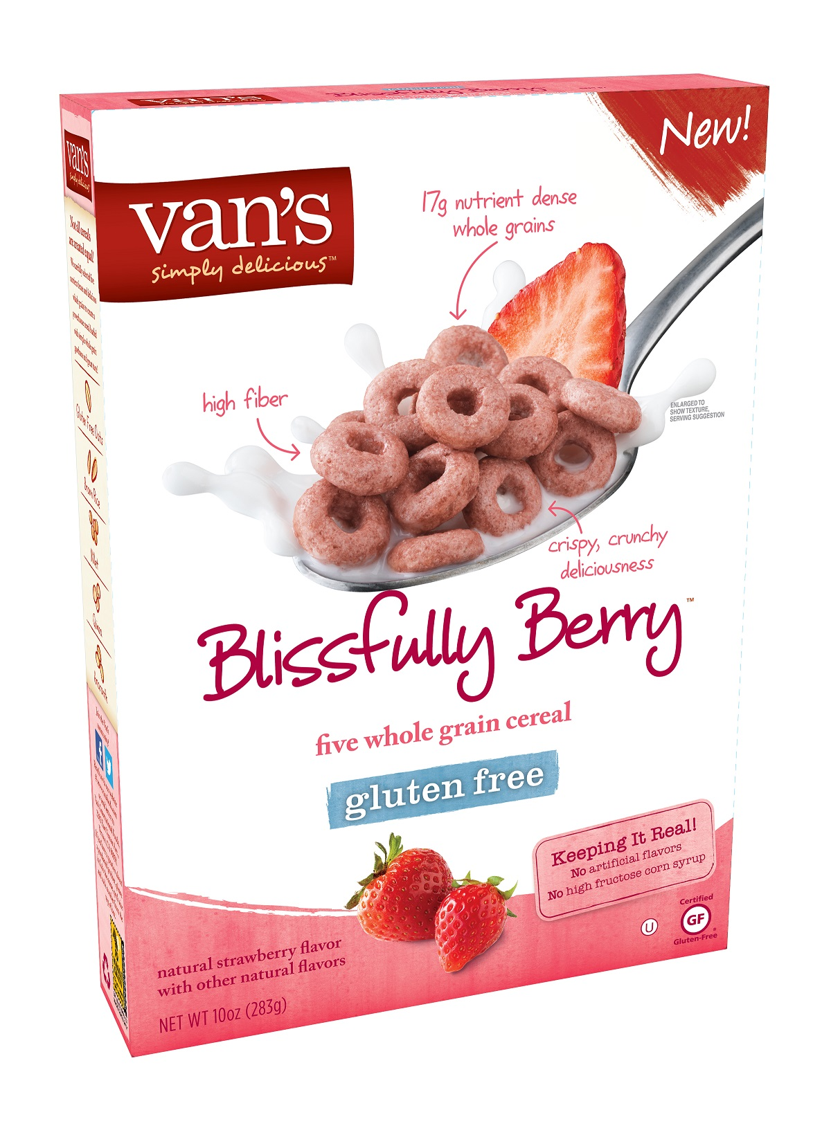 Vans_cereal_BlissfulBerry_3D (3) (1)