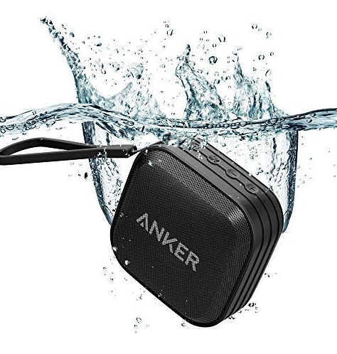 Anker Electronic Accessories