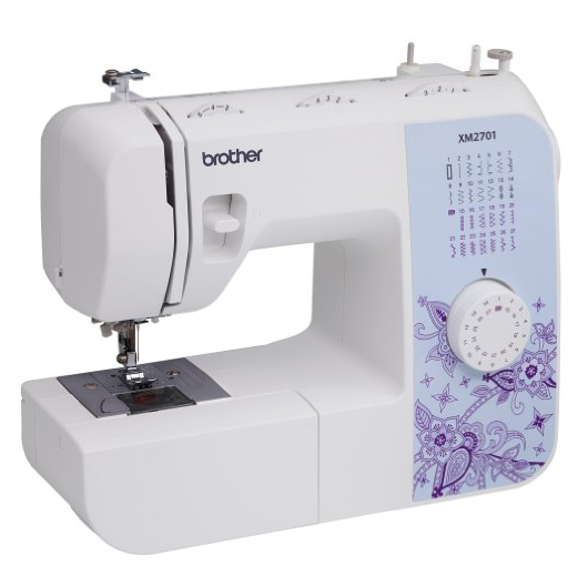best lightweight sewing machine