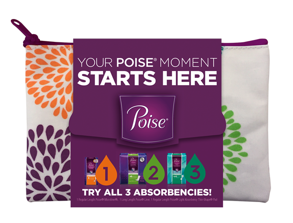 poise-starter-pack-light