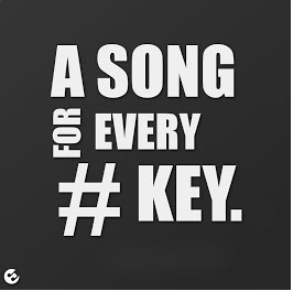 Play The Keys