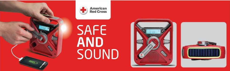 American red cross coupon code