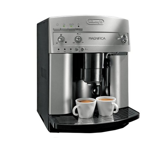delonghi-magnifica-super-automatic-espresso-coffee-machine