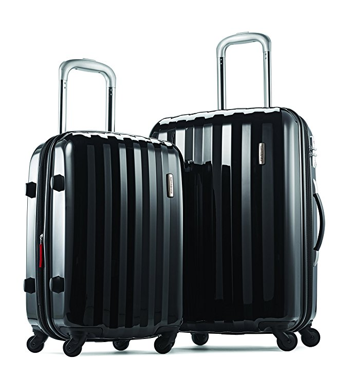 samsonite-luggage
