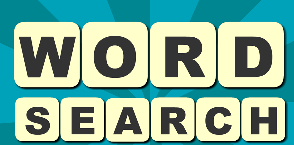 word-search-tablet