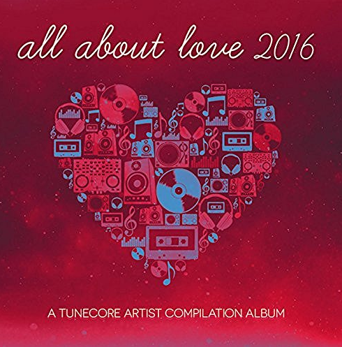 all-about-love-2016
