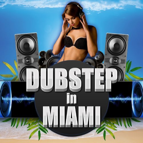 dubstep-in-miami
