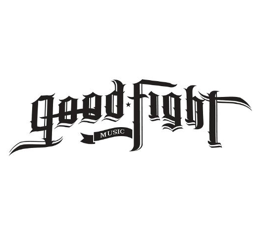 good-fight-music-free-sampler