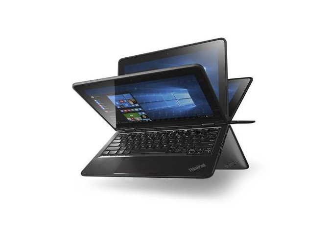 lenovo-thinkpad-yoga-11e-3rd-gen