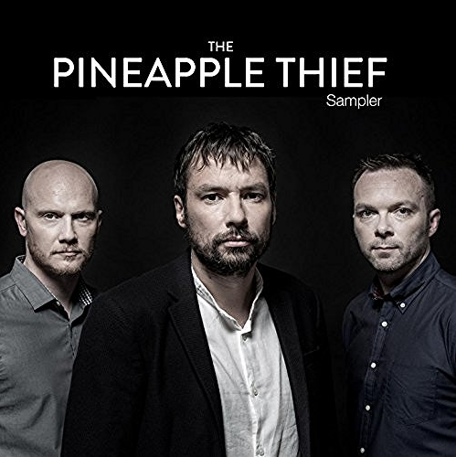 the-pineapple-thief-bruce-soord
