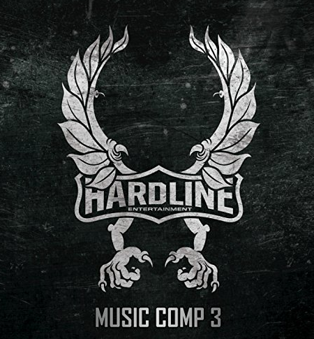 hardline-entertainment-music-comp-3