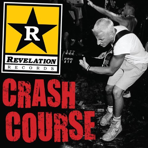revelation-records-crash-course