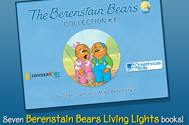 the-berenstain-bears-living-lights-collection-1