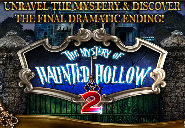the-mystery-of-haunted-hollow-2