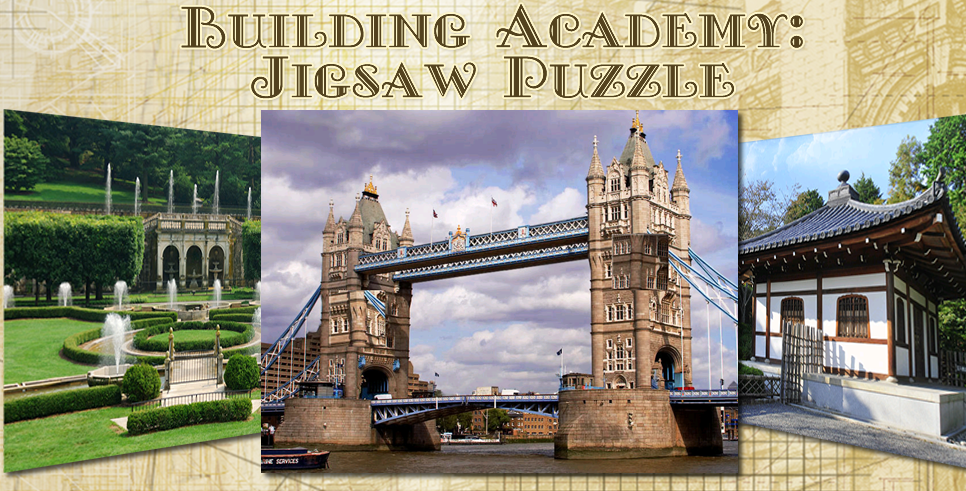 building-academy-jigsaw-puzzle