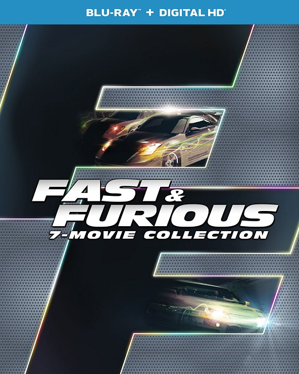 fast-furious-7-movie-collection