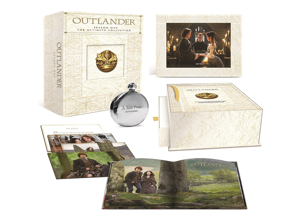 outlander-tv-series