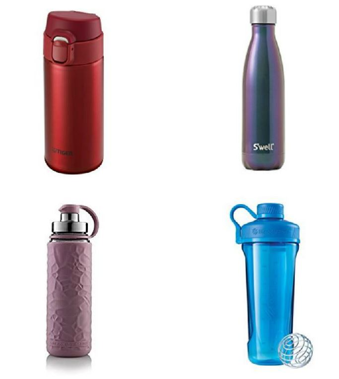 Save up to 40% off on Insulated Tumblers and Beverage ...